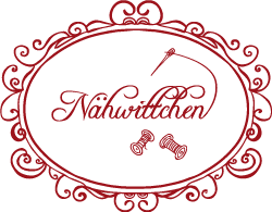 Nähwittchen Logo